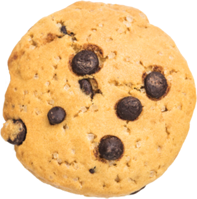 5fd9161420a36_cookie.png