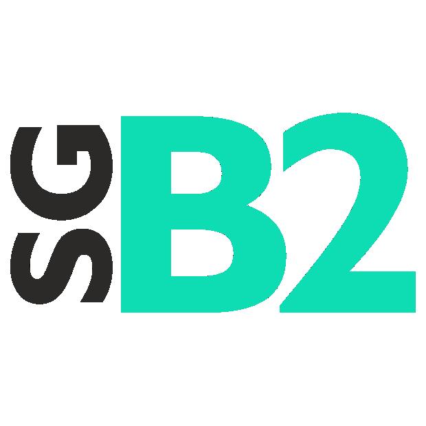 SuperGrundbog B2
