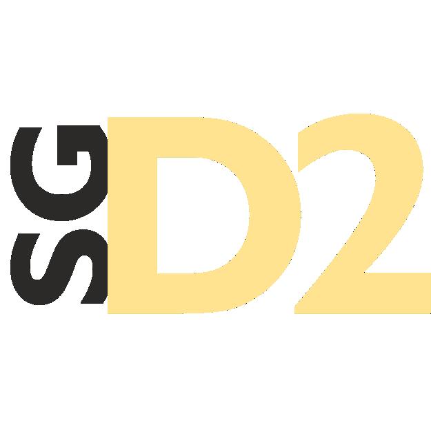 SuperGrundbog D2