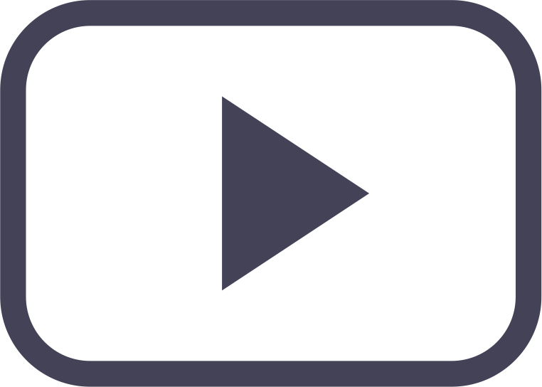 Temavideoer