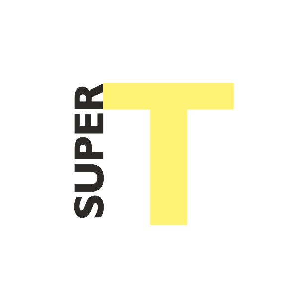 SuperTemabog